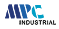 MPC Electronics (Hong Kong) Co., Ltd