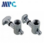 Customized industrial fastener hardware,industrial fastening hardware,